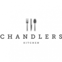 Chandlers Kitchen Logo