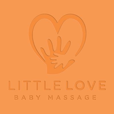 Little Love Business Card Reverse