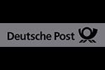 River Creative Testimonial Deutsche Post