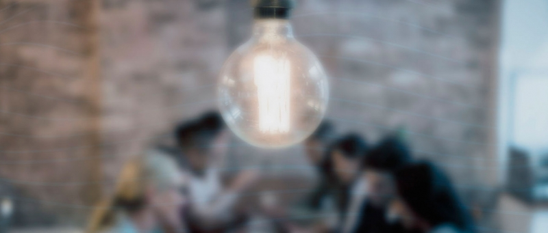 Define Your Brand River Creative White Paper Main Image